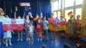 Zajęcia edukacyjne z Dziadkiem Bachem, 21 czerwca 2017 r.