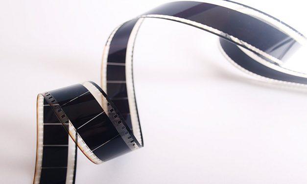 Dolnośląski Konkurs Wiedzy o filmie