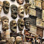 Konkurs: Mitologia Starożytnej Grecji
