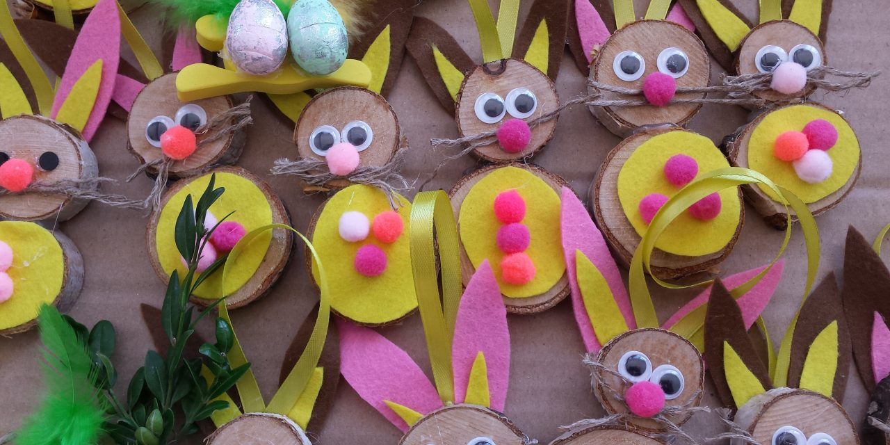 Święto Wiosny