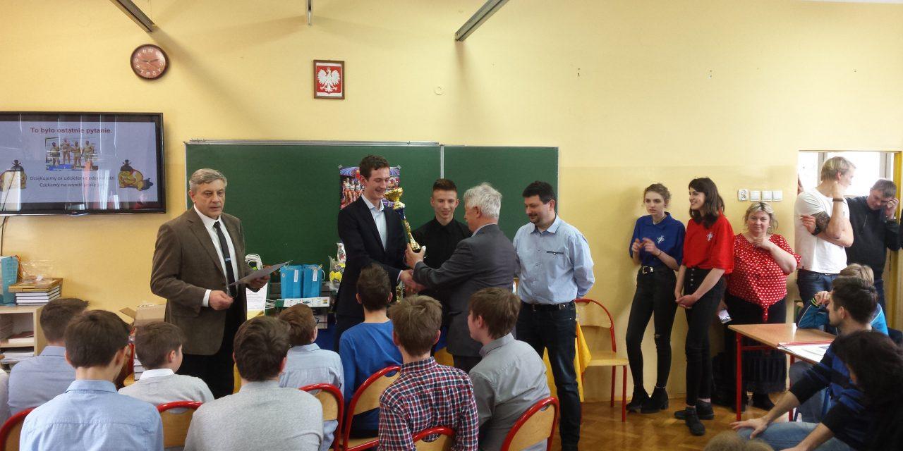 Jesteśmy najlepsi: Wrocławski sport jest nasz!