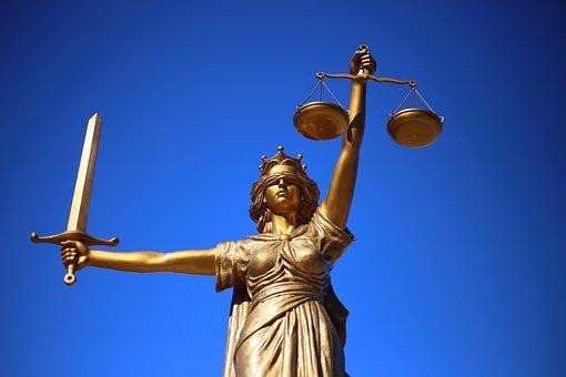 Konkurs: Moje Prawa – Nasza Sprawa